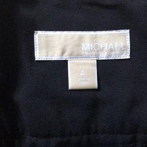 MICHAEL Michael Kors Skirts - Michael Michael Kors black skirt